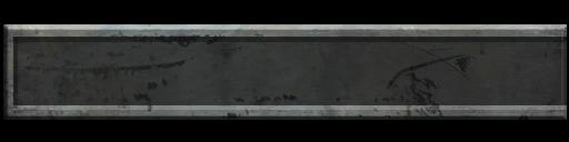 Challenge strip 01