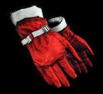 Hands e1