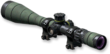 March Normal Scope 4.5x