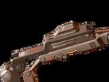 Terraformer-1