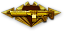 Stoner LMG A1 Warbox