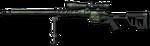 DVL-10 M2 Render