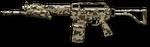 Desert SPAS-15
