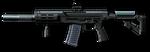 AMB-17 Render