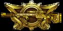 CDX-MC Kraken Warbox