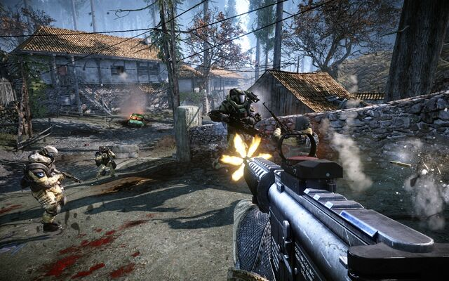 File:Warface screenshot 0143.jpg