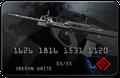 F90 MBR Black Market Card