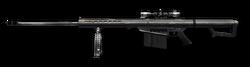 640px-Barrett M107 Render