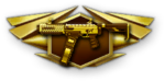 Fostech Origin-12 Box