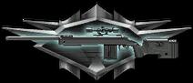 M40A5 Box