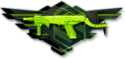 MAG-7 Radiation Warbox