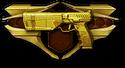 Maxim 9 Warbox