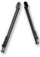 SVU-AS Bipod 1