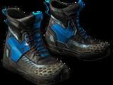Spectrum Sigma Shoes