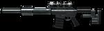 250px-McMillan CS5 Render
