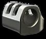 Silver Suppressor