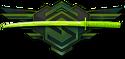 Katana Radiation Warbox