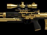 SVU-AS Gold