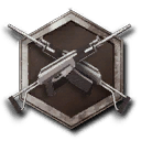 Challenge badge 31 2