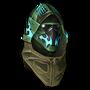 Helmet sniper10