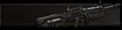 Challenge strip weapon10 01