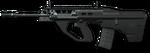 F90 MBR Render