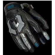 Hands l s