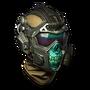 Helmet medic c2