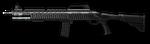 250px-BOAS-SAS Render