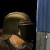 Shield Gunner Enemy Icon