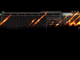 Элитный SPAS-12