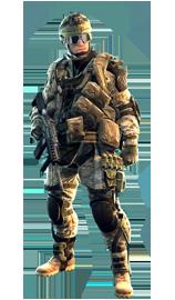SOLDIER 0