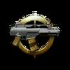 Challenge mark weapon10 07