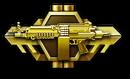 M249 Box