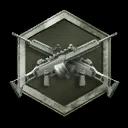 Challenge badge 35 2