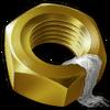 Challenge badge chernobil 06