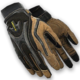 Sniper Gloves Render