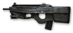 250px-FN F2000 Render