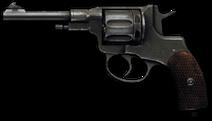 250px-Nagant M1895 Render