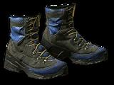 Atlas Shoes