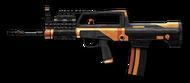 Элитный Type 97 Render