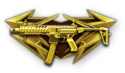 SIG MPX SBR Custom Warbox