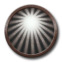 Challenge badge lhouse 01