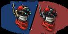 Helmet engineer ny2