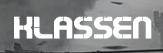 Klassen1