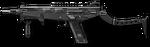 MAG-7 Render