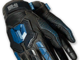 Spectrum Beta Gloves