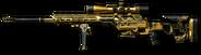 CDX-MC Kraken Gold