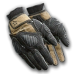 Hands07
