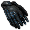 Spectrum Beta Sniper Gloves Render